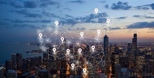人人网,监管部,区块链