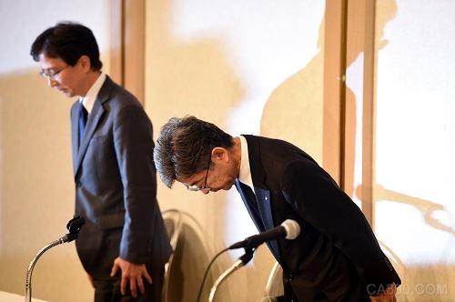 日本,制造业,全世界
