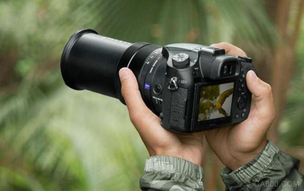 智能手机,数码单反相机,拍照,摄像头