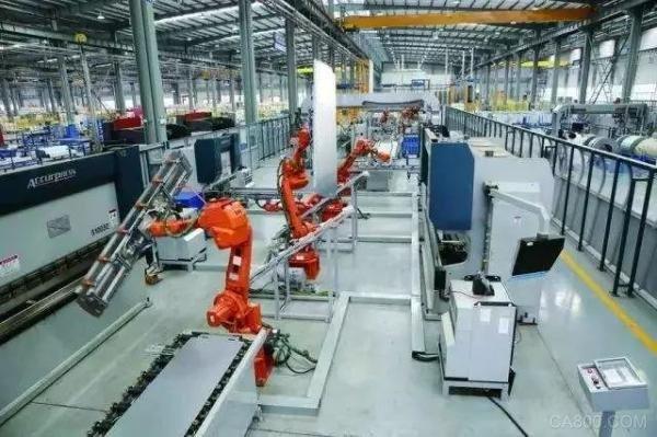 中央政府,高技术,制造业,科技
