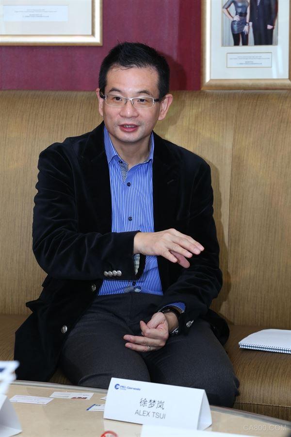 徐梦岚 亚洲区总经理-2.JPG