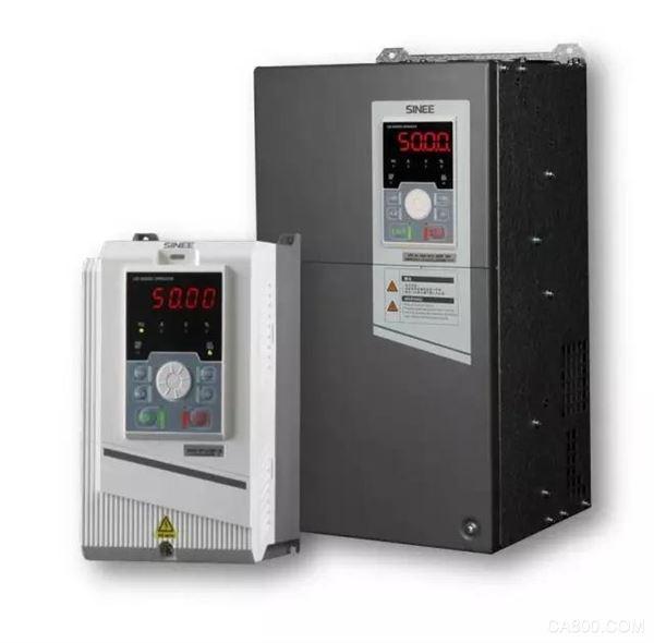 变频器,电力控制设备,电源频率,微电子技术