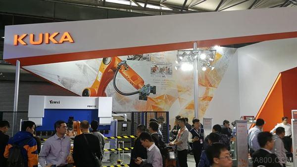 中国,机床工具,工业协会,CCMT2018