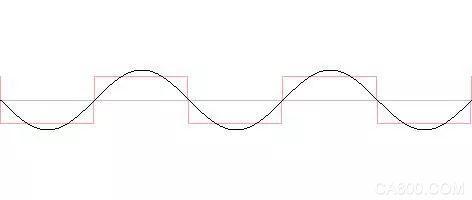 电动机,变频器,噪声,运转频率