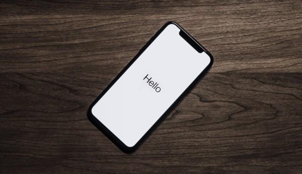 高通降低专利费标准 手机降价潮要来了?