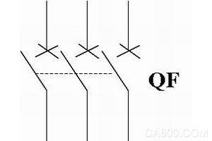 https://timgsa.baidu.com/timg?image&quality=80&size=b9999_10000&sec=1516439089639&di=321d3801b4504452519b8a60347340d6&imgtype=0&src=http%3A%2F%2Fimg.diangon.com%2Fportal%2F201502%2F16%2F082117na55eq6qq65zscq8.jpg.thumb.jpg