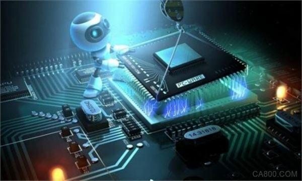 河南省,智能制造,工业互联网