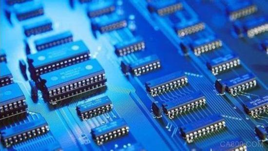 集成电路一系列政策组合拳将出台,加速重点关键产品技术 /h3>