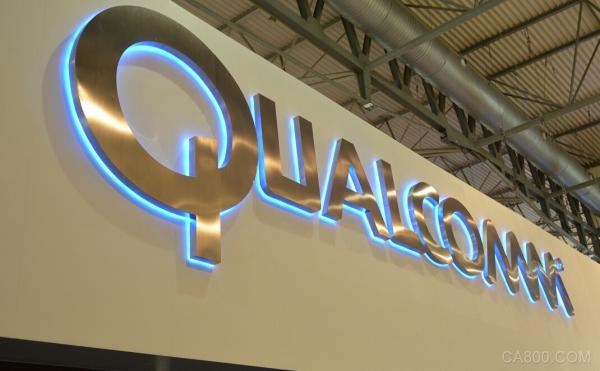 高通,人工智能,Qualcomm AI Research