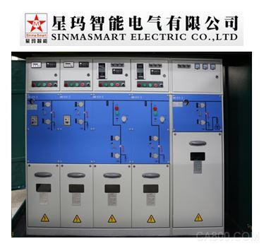 电力电工,第十七届,2018