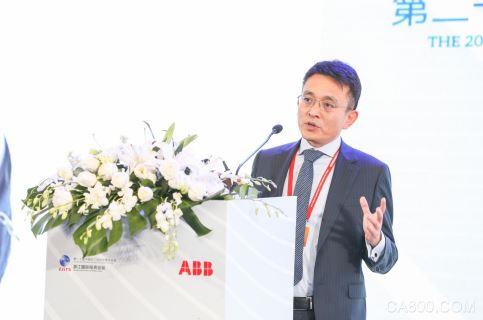 ABB,数字化,Ability