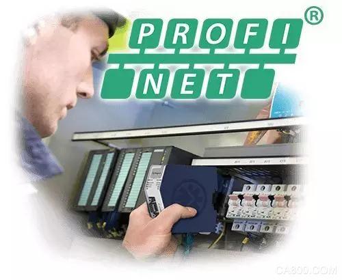 编程,数字连接,远程接入,工业以太网,网络单元,生产制造