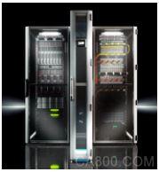 边缘数据中心,威图,工业化,信息化