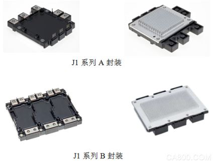 IGBT模块,变频家电,电动汽车,新能源,三菱电机