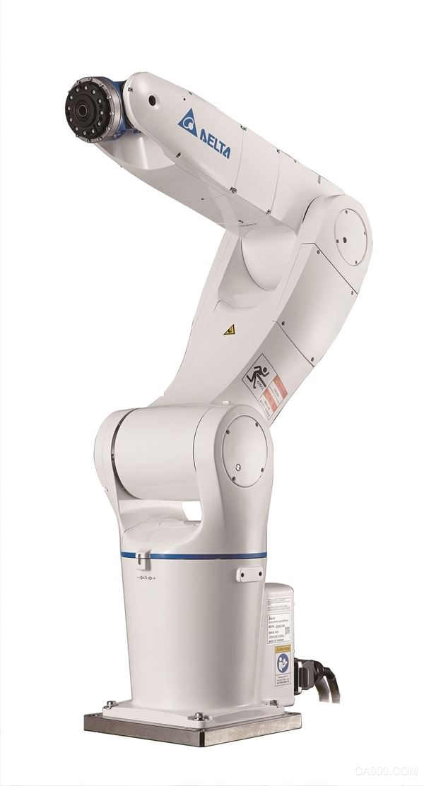 台达,垂直多关节机器人,创新金多利彩票网站打不开奖