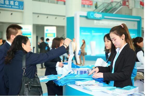 (上海),仪器仪表,质量,工业,防爆