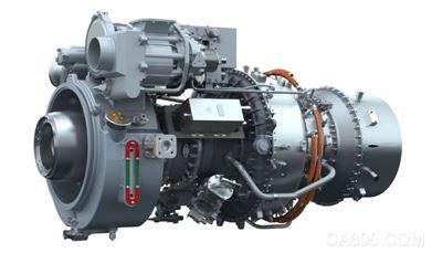 航空,发动机,麦克产品,压力传感器