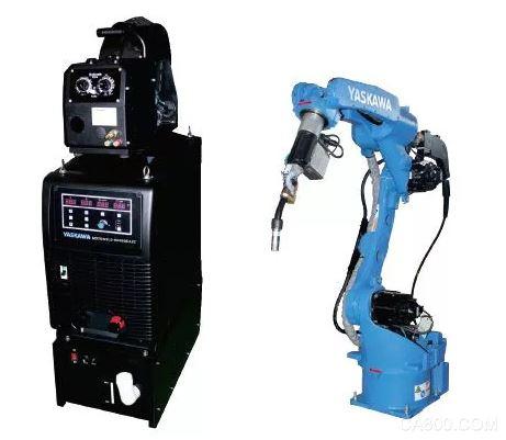 机器人,工博会,核心零部件