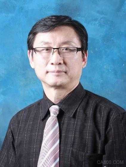 通用电气,魏斌,智能装备,工业互联网
