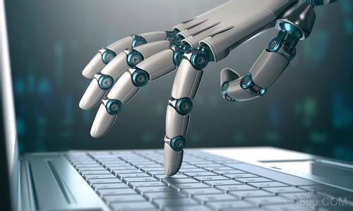 人工智能,宽带数字发展