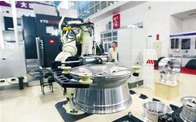 日本机床,机床工业会
