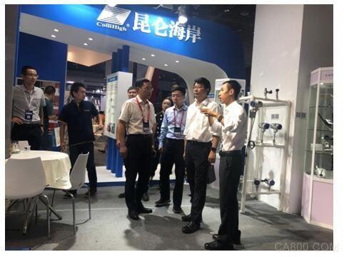 物联网博览会,NB-IOT无线产品,传感器,变送器,网关