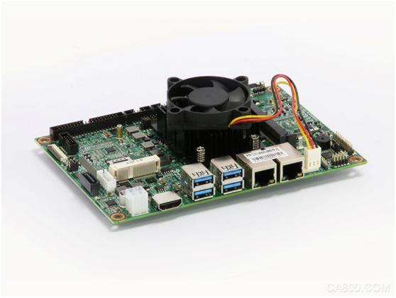 智能交通,硬件系统,嵌入式工业主板,自动闸机