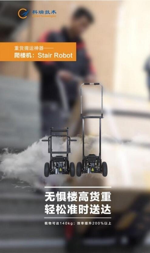 中国国际工业博览会,自动化