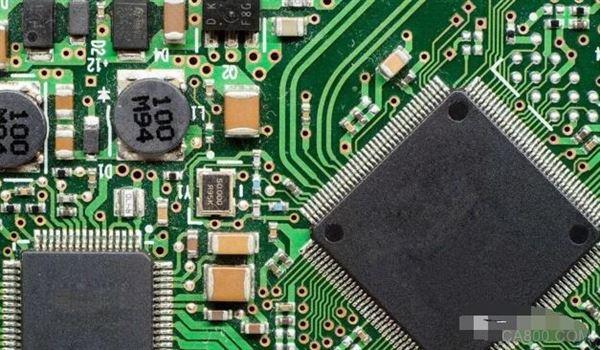 电子元器件,集成电路,物联网,汽车电子