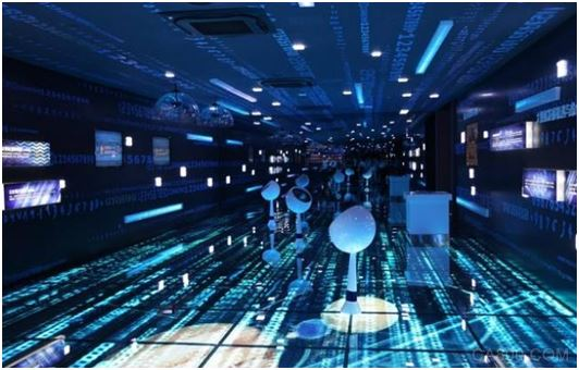 边缘计算,智能化,安防,嵌入式主板,芯片