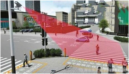 人脸识别系统,智能交通,多网口主板