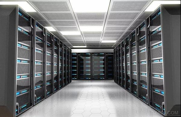 ,锂电,锂电池,系统,电源,监控,数据中心