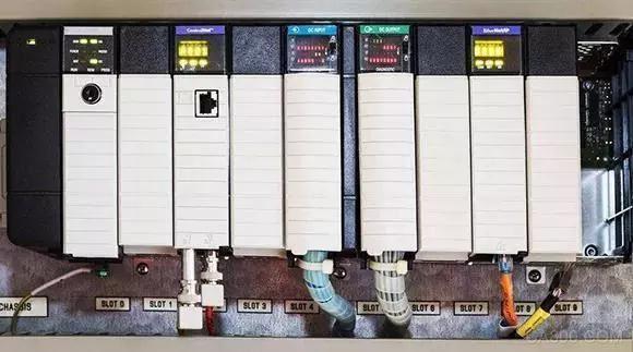 ,控制器,自动化,控制,自动化控制,工业物联网