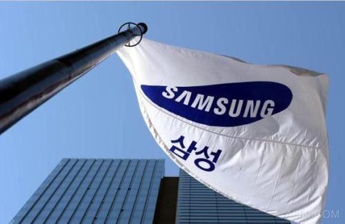 韩国制造2025,大韩商工会议所