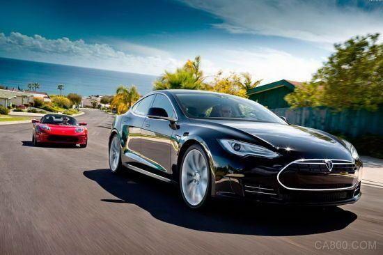 项目补贴,电动汽车,可再生能源