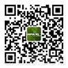线路板及电子组装华南展,HKPCA&IPCShow