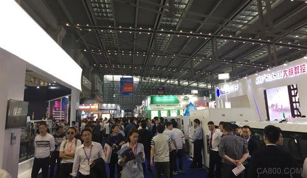 国际线路板及电子组装华南展,IPC手工焊接