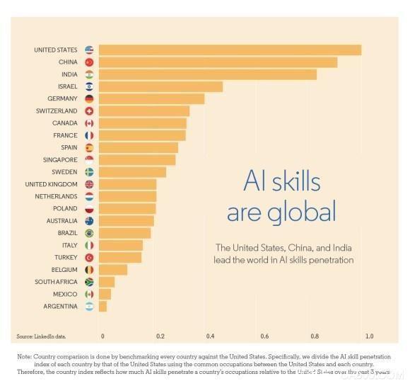 機器人,人臉識別,人工智能