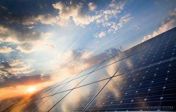 乌克兰,太阳能和风力发电站,进口电力设施,免征增值税
