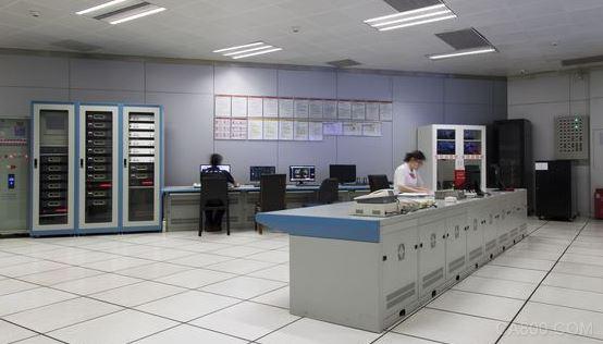 消防自动化,UTC,霍尼韦尔,江森自控(Tyco)