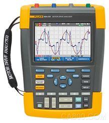 测量,电机,转子,驱动器,轴电压探针,机轴