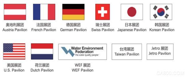 中国机器人产业,智能装备