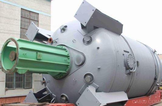 中航黎明锦化机,锦西化工机械厂,压力容器,化工机械设备