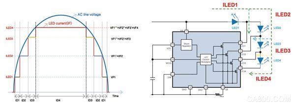 正弦电路功率计算