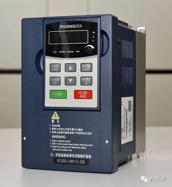 ,变频器,变频,/O系统,电机,过程,驱动异步电机