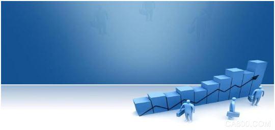 工控机,发展趋势,制造业,综合云计算,云存储,智能制造