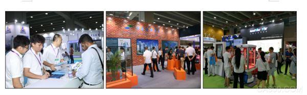 CGE,广州国际玻璃工业技术展
