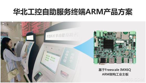 交通,嵌入式计算机,产品方案,安检设备,人脸识别