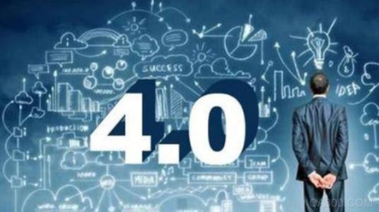 德国工业战略2030,市场经济