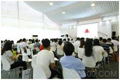 CHI,制药设备,机械企业,P-MEC,医药自动化,信息化